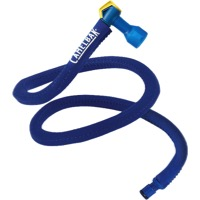 Camelbak Insulated Tube Director For Antidote - Blue