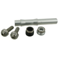Hope Hub Conversion Kits - Pro 2 Evo/Pro 4 Rear 10 x 135mm Bolt-on