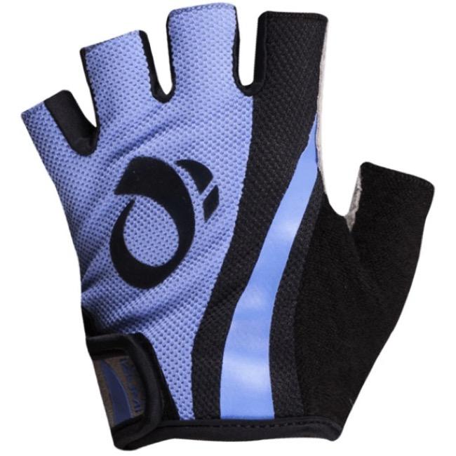 Pearl Izumi Select Women's Gloves 2020 - Lavender - Small (Lavender)
