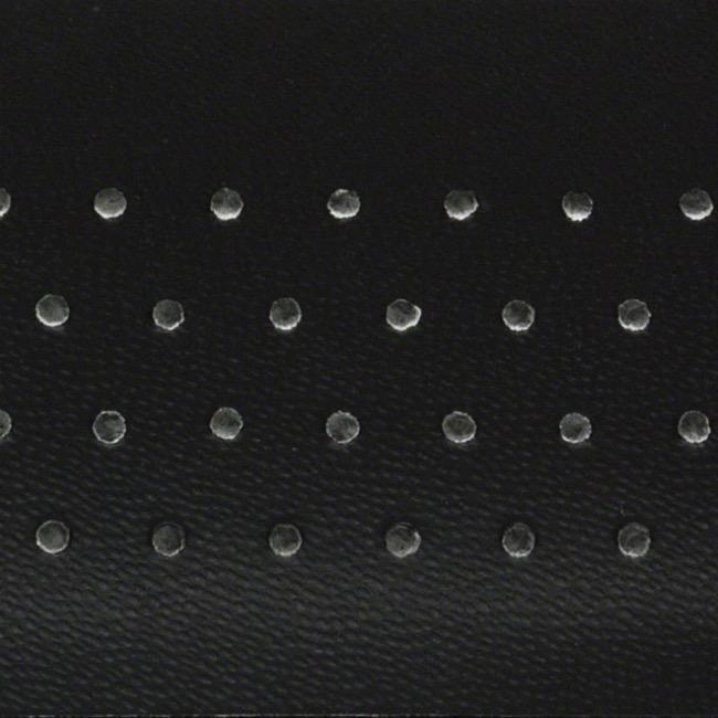 Apple Green Fizik Superlight Perforated Microtex Handlebar Tape
