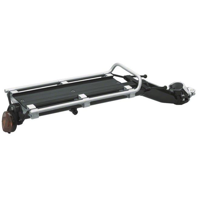 Topeak Beam Rack MTX E-Type for Standard Frames