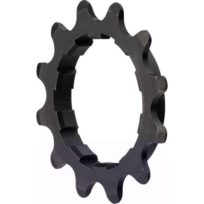 BMX Profile Cog