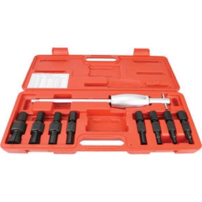Enduro Universal Bearing Puller Set
