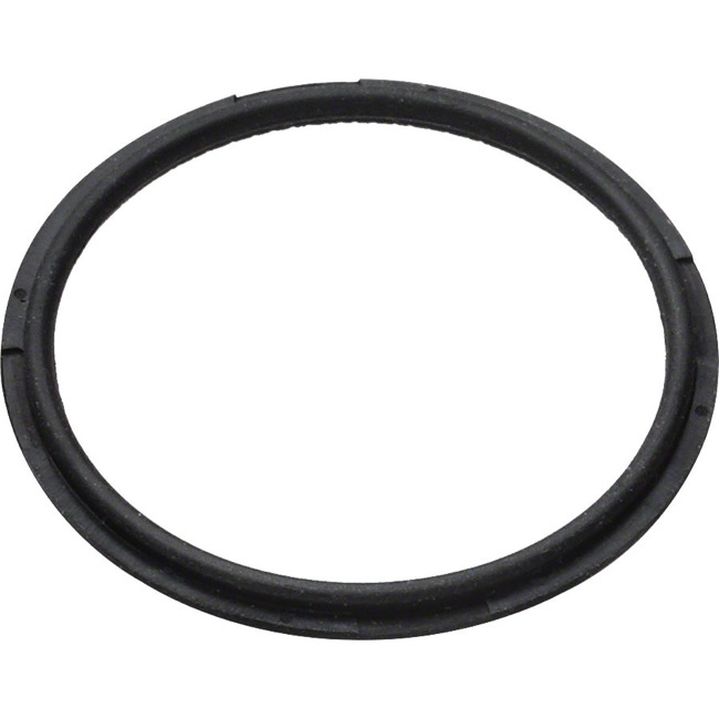 Universal Cycles -- Shimano Hollowtech-II BB/Crank Sealing O-Ring ...
