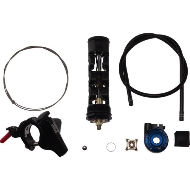Rock Shox PushLoc MoCo Remote Upgrade Kits - Recon Gold/Sektor RL 2013+