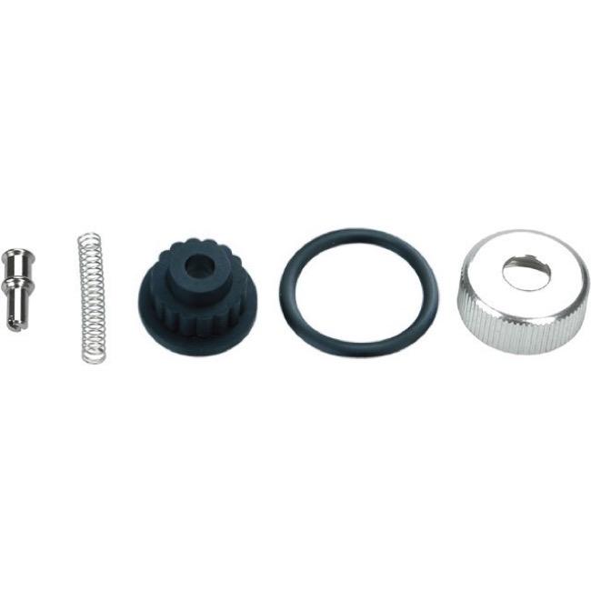 New Topeak SmartHead Rebuild Kit for Pump