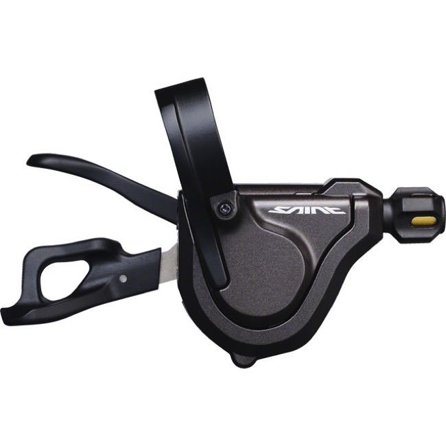 Shimano SL-M780 B I-spec Right Lever only 10S SHIMANO