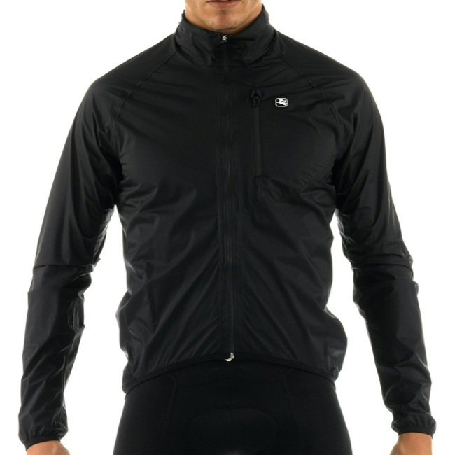 Cycling Rain Jackets