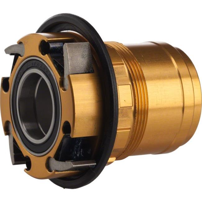 Hope Hub XD Driver 142mm 12mm SRAM XX1//XD 11SP Cassette inc spacer
