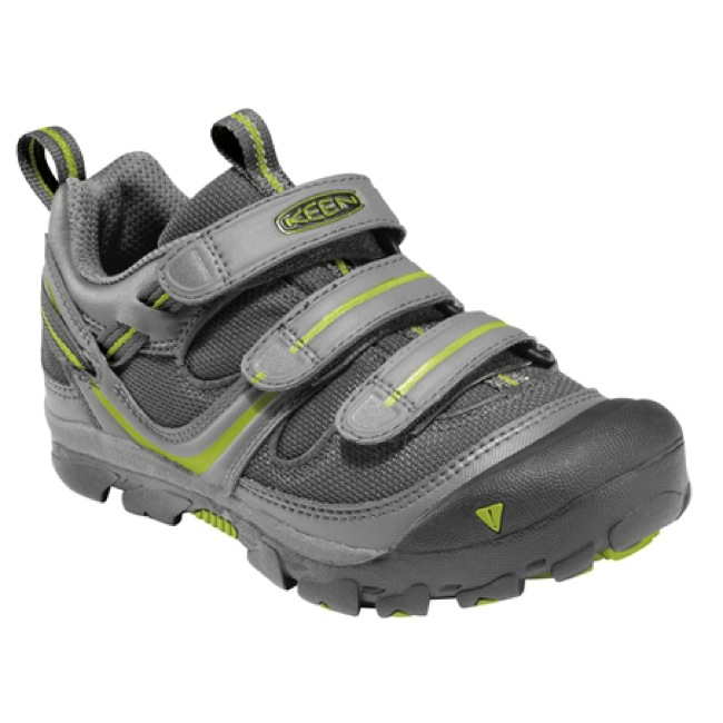8b695bad049d Universal Cycles -- Keen Womens Springwater II Mountain Shoes - Dark ...