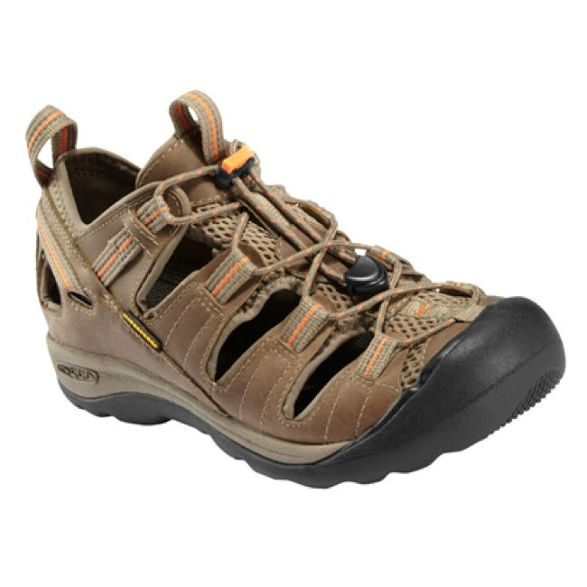 b0e9f907dc3a Universal Cycles -- Keen Womens Arroyo Mountain Shoes - Brindle ...