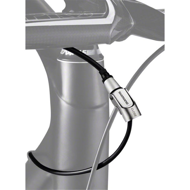 BR-R8010 BR-R7010 Shimano SM-CB90 Inline Brake Cable Adjuster for BR-R9110