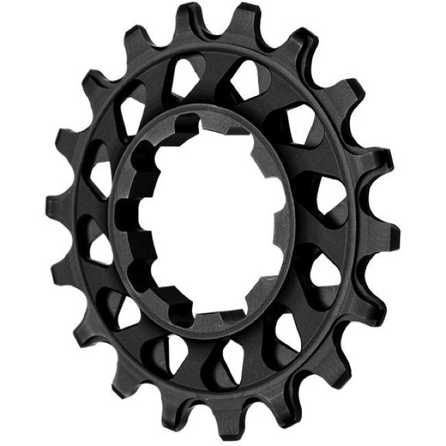 universal cycles surly single cogs
