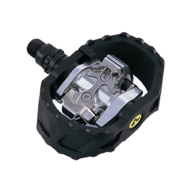 Wiggle   Shimano Pedals
