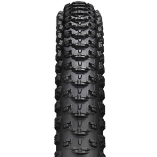 Inova Tore universal cycles innova bulletstorm race 27 5 tire bu2752355