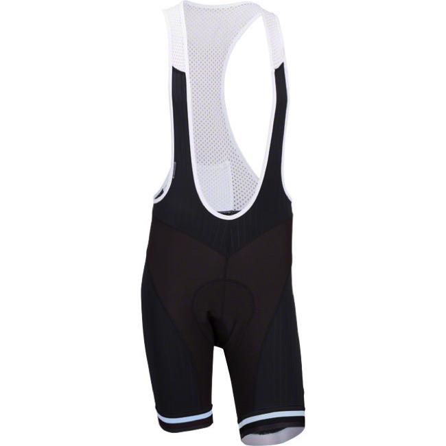 More Bellwether Bib Shorts... Bellwether Aires Men s Bib Shorts - Ferrari 0dc3385a8