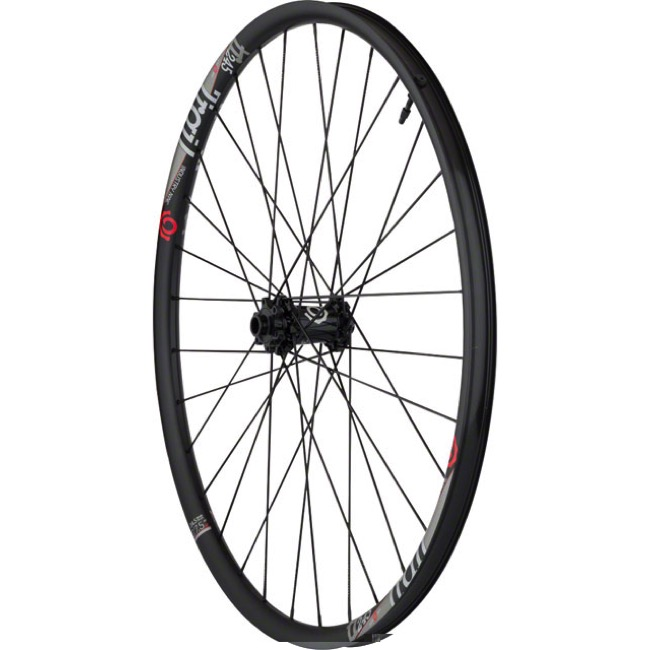 c71fd502ea6 Industry Nine Torch Trail 245 27.5 quot  Wheelset - 27.5 quot  Wheelset