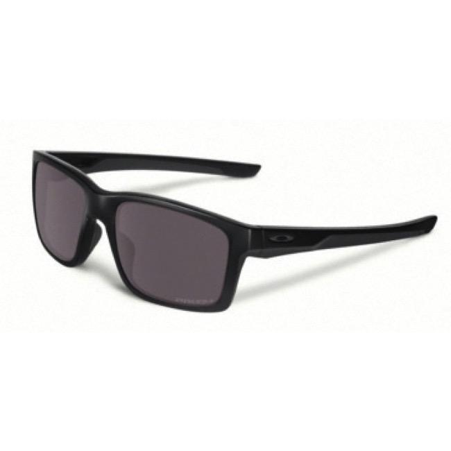 ce15f29c12 Universal Cycles -- Oakley Mainlink Prizm Daily Polarized Sunglasses ...