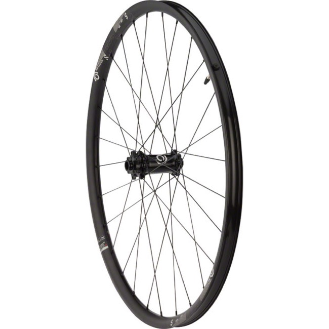 1cf72b60099 Industry Nine Torch Trail S  quot Boost quot  27.5 quot  Wheelset -  27.5 quot  Front