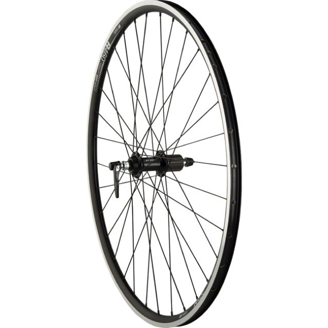 c52a2b1ece5 Universal Cycles -- Shimano 105 5800/DT Swiss R460 Rear Wheel [WE7280]