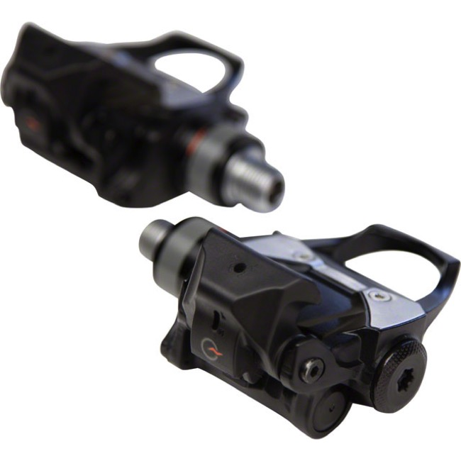 Power Meter Pedals >> Universal Cycles Powertap P1s Single Sided Power Meter Pedals 30505