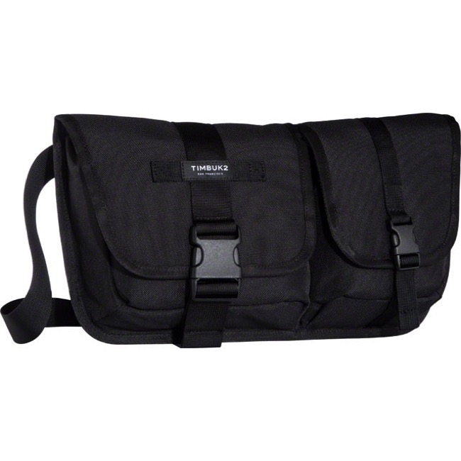 Universal Cycles -- Timbuk2 Delta Sling Messenger Bag [1228-3-6114 ...