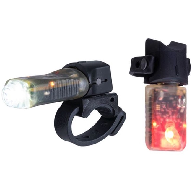 universal cycles light motion vibe pro vibe light set 856 0668 a
