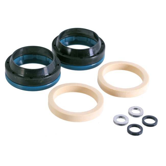 Enduro FOX 32mm Universal Seal Kit