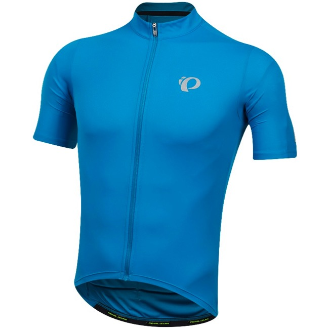 Universal Cycles -- Pearl Izumi SELECT Pursuit Jersey 2018 - Atomic ... 27dbfeb74