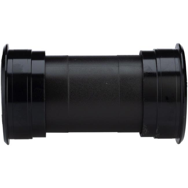 Easton Press-fit 86.5mm Bottom Bracket