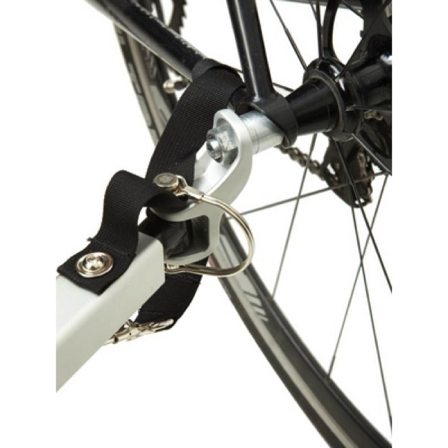 Burley Safety Strap For Classic Hitch