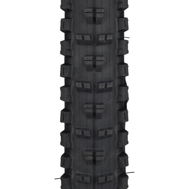 Maxxis High Roller II WT Tire 27.5 x 2.5 120tpi Triple Compound MaxxTerra