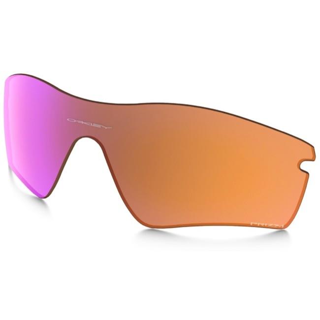 oakley jawbreaker prizm trail lens