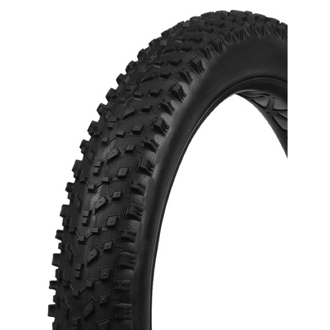 Universal Cycles Vee Rubber Snow Avalanche 26 Fat Bike Tires