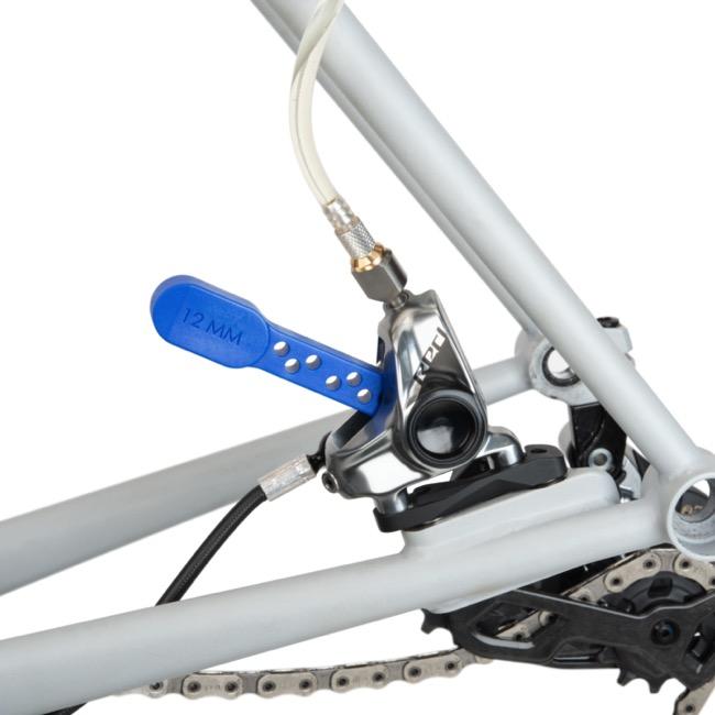 Professional Brake Bleed Tool Kit Bicycle Disc Bleeder Tool Set Universal