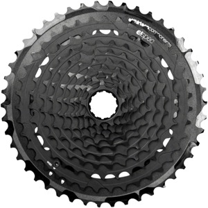 E-Thirteen TRS+ 11sp Cassette 2020