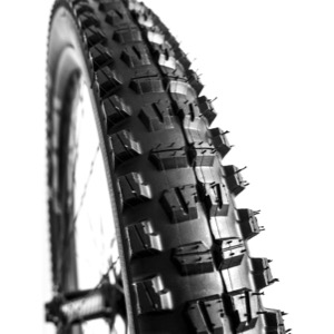 "E-thirteen LG1 All-Terrain MoPo Gen3 29"" Tire"