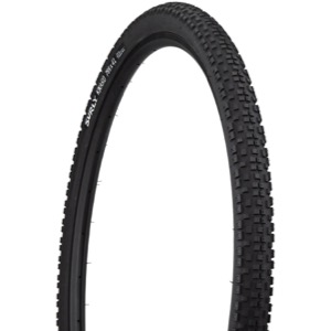 Surly Knard Tubeless Ready 700c Tires
