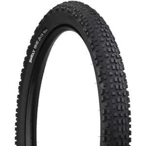 "Surly Knard Tubeless Ready 29"" Plus Tires"