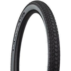 "Surly ExtraTerrestrial Tubeless Ready 29"" Tire"