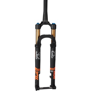 "Fox 32 Float SC FIT4 3-Pos 29"" Fork 2020 - Factory Series"