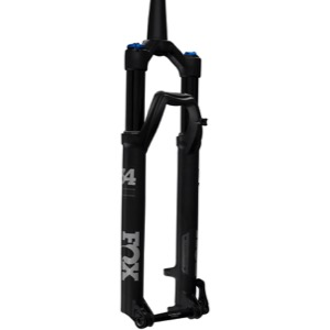 "Fox 34 Float GRIP 3-Pos 29"" Fork 2020 - Performance Series"