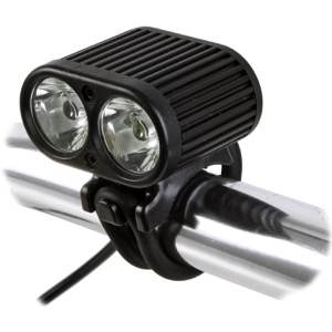 Gemini Duo 2200 Multisport Headlight