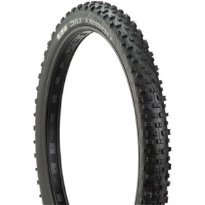 Schwalbe Nobby Nic Apex SS TLE TrailStr 27.5+ Tire