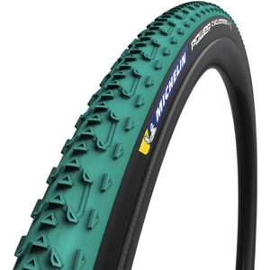 Michelin Power Cyclocross Jet Tubeless Ready Tire