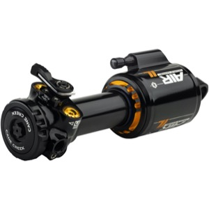 Cane Creek Double Barrel Air IL Rear Shocks