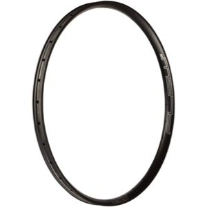 "Stans ZTR Flow CB7 Carbon 27.5"" Disc Rim"