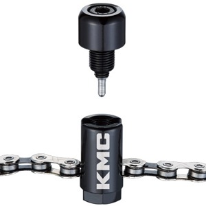 KMC Portable Mini Chain Tool