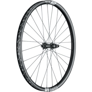 "DT Swiss EXC 1501 SPLINE ONE ""Boost"" 27.5"" Wheels"