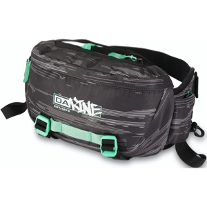 Dakine Hot Laps Pack 2.0L Hip Pack 2021 - Vandal